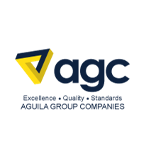 Aguila Group Companies (AGC) Development Corporation's Logo