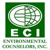Environmental Counselors, Inc.'s Logo
