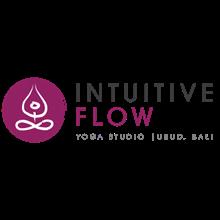Intuitive Flow's Logo