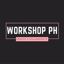 WORKSHOP PH's Logo