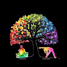 Yoga TTC Scholarship's Logo