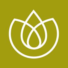 Yoga Vana's Logo