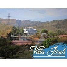 Villa Jireh Japeth Educational Institute Inc.'s Logo