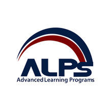 Advanced Learning Programs's Logo