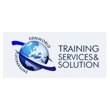 EdnWorld Enterprises Ltd's Logo