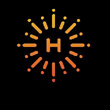 HighSpark Pte Ltd's Logo