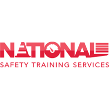 National Safety Training Services's Logo