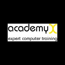 AcademyX - Sacramento Branch's Logo