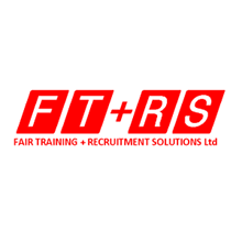 Fair Training & Recruitment Solutions Ltd's Logo