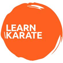 Seiken Karatenomichi Academy's Logo