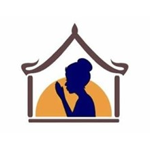 Thai Language Hut 's Logo