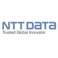 NTT DATA Philippines (NDPH)'s Logo