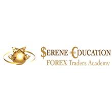 Serene Education Ltd's Logo