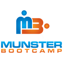 Munster Bootcamp's Logo