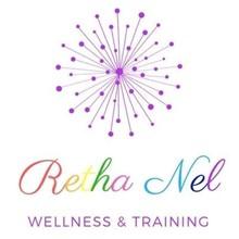 Elements Training & Workshops's Logo