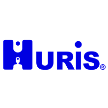 HURIS Inc.'s Logo