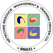 NetScore Resource Management & Training Center's Logo