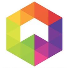 SMART Management Training & Consultancy's Logo