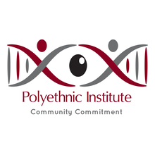 Polyethnic Institute's Logo