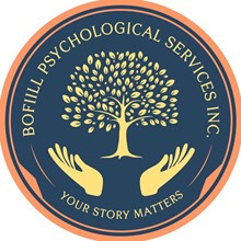 Bofill Psychological Services's Logo