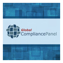 GlobalCompliancePanel's Logo
