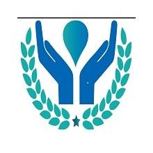 Gerizim Consortium's Logo