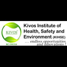 KIHSE's Logo