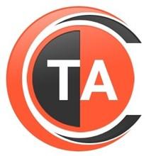 Coach Transformation Academy Australia's Logo