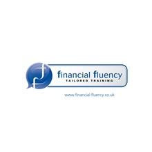 Financial Fluency's Logo