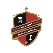 New Zealand English Academy's Logo