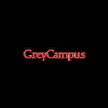 GreyCampus's Logo