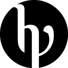 Hogrefe Ltd's Logo