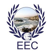 European Energy Centre (EEC)'s Logo