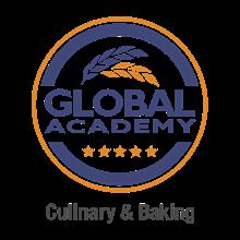 GLOBAL CULINARY AND HOSPITALITY ACADEMY INC's Logo