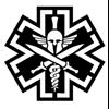 Strategic Medical Training, LLC's Logo