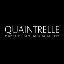 Quaintrelle's Logo