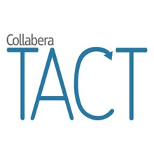Collabera TACT's Logo
