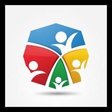 Skills Australia Institute's Logo