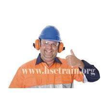 HSETRAIN Int'l's Logo