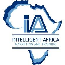 Intelligent Africa Marketing and Training (Pty) Ltd's Logo