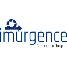 Imurgence Learning's Logo