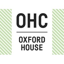 OHC's Logo