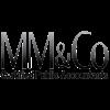 MM&Co., CPAs's Logo