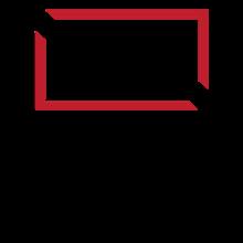 Sydney Film School's Logo