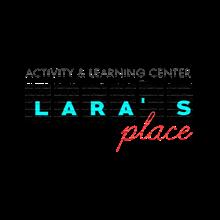 Lara's Place's Logo