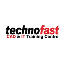 Technofast Centre For Excellence's Logo