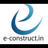 Econstruct Design & Build Pvt Ltd's Logo