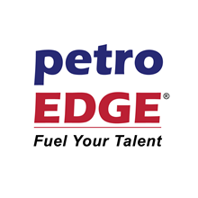 PetroEdge - Oil & Gas Training Provider's Logo