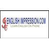 englishimpression.com's Logo