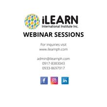 iLearn Professional Solutions Inc's Logo